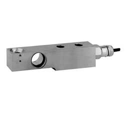 Beamtype loadcell