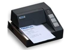 Epson TM-U295